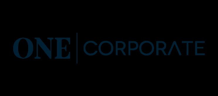 one-corporate